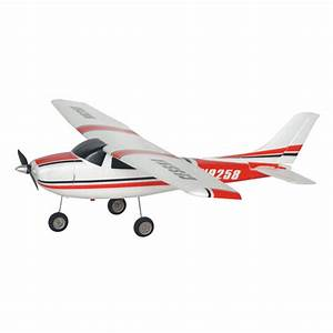 Free Shipping Rc Airplane Cessna 182 810mm Small Cessna Remote Control Air Plane Model Epo Hobby