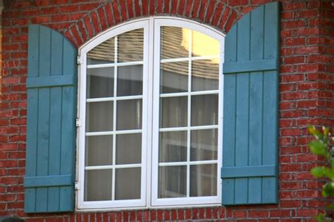 paint colors that go with red brick ehow