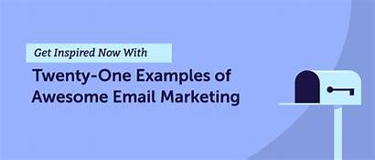 Marketing Email Examples Health Results Reproductive Brief