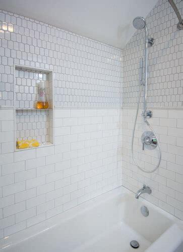 original flooring   vintage bathroom inspires penny
