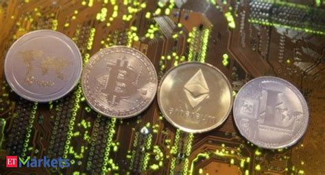 Global affairs canada confirmed that a canadian had died in india and they. bitcoin: Millions in cryptocurrencies frozen after Canadian founder's death - The Economic Times