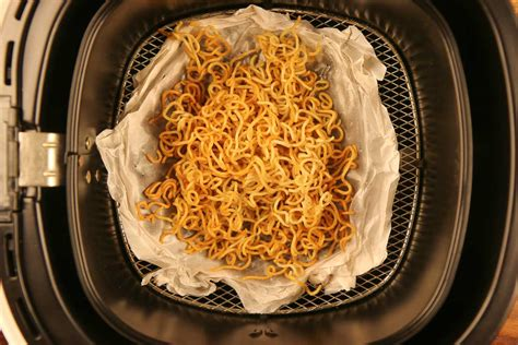 recipes airfryer philips indian recipe noodles crispy food chinese noodle menu veg