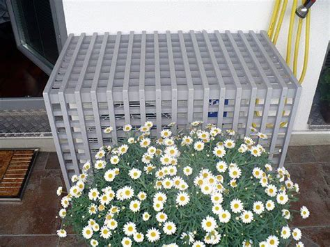 Klimaanlage Einbauen Wohnung by Klimaanlage Wohnung Wien Klimager 228 T Wohnung Nieder 246 Sterreich