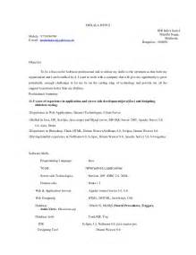 how to send a resume in word document form resume model