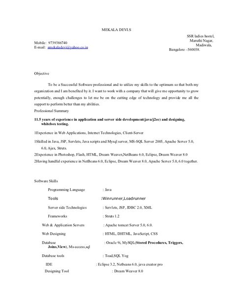 Resume Model. How To Make A Modeling Resume. Resume Format For Engineering Students Freshers. Hr Professional Resume Sample. How To Make An Infographic Resume