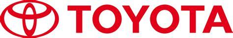 toyota logo toyota logos download