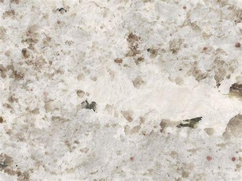 alaska white class marble granite