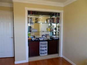glass shelves With kitchen cabinets lowes with replacement registration sticker ca