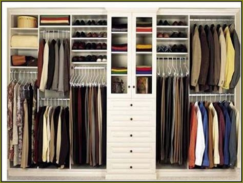 closet organization ideas ikea home design ideas