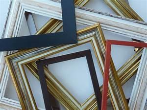 Cadre Plexiglas Grand Format : cadre photo grand format interesting georelief luautriche grand format carte gographique en ~ Teatrodelosmanantiales.com Idées de Décoration