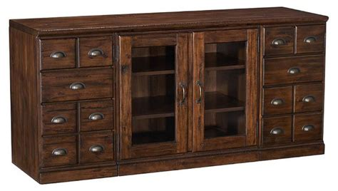 Large Sideboards And Buffets by Printer S Large Buffet Traditional Buffets And