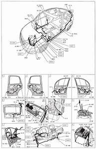 Action Plip Conducteur : revue technique automobile citro n c3 information ouvrant groupe information conducteur ~ Medecine-chirurgie-esthetiques.com Avis de Voitures