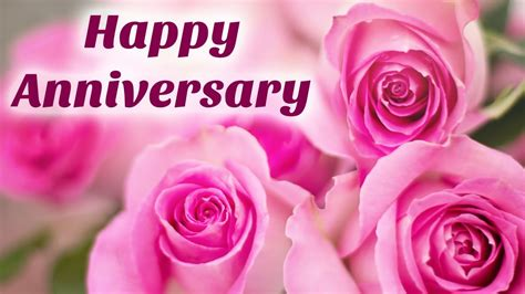 happy anniversary wishes  mom dad  english sms