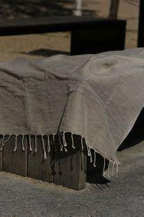 couverture de canapé couverture plaid jeté de canapé jeté de lit nappe