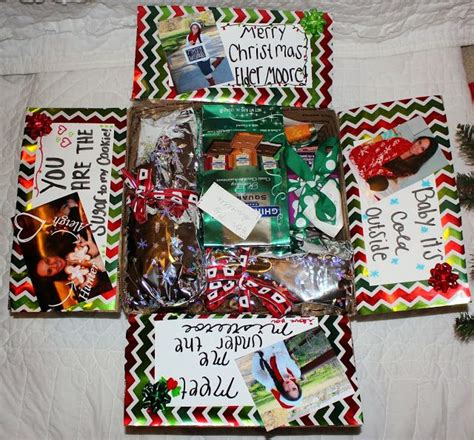 christmas care packages for lds missionaries 1000 images about care package on care package
