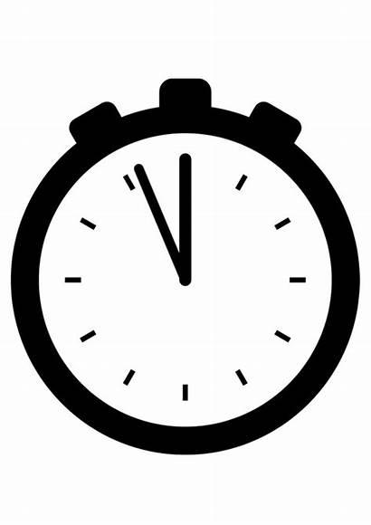 Chronometer Coloring Edupics