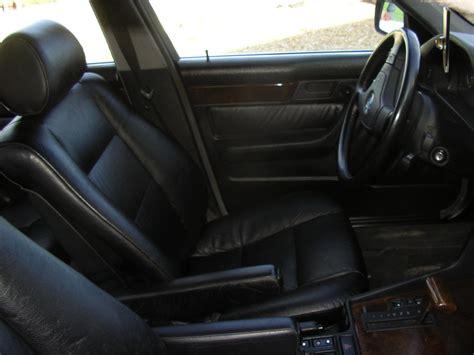 nettoyage interieur cuir voiture 28 images jante alu carrosserie siege avec carboatone