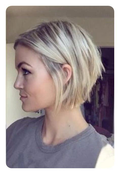 popular inverted bob hairstyles   season