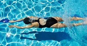 Kalorien Verbrennen Schwimmen : schwimmen abnehmen mit schwimmen ~ Watch28wear.com Haus und Dekorationen