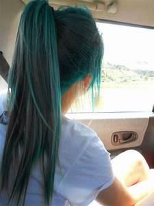 hair-colour-ideas | Tumblr