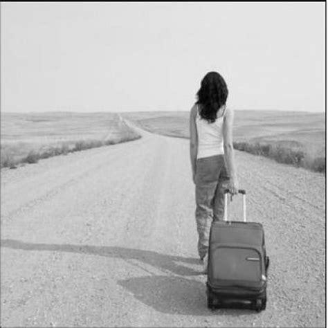 No Es Tan Fácil Volver A Casa Después De Haber Vivido En