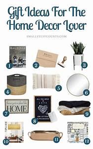 A, Dozen, Of, The, Best, Home, Decor, Gift, Ideas