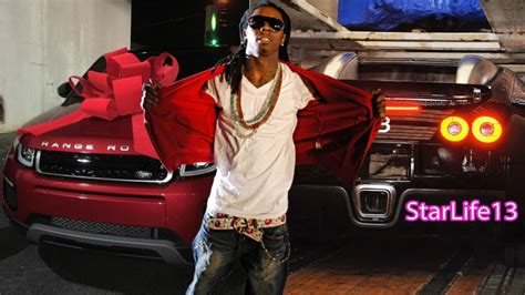 Lil Boosie Cars Collection by Lil Wayne S Cars Collection 2017