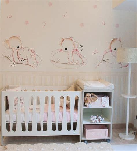 chambre bebe cora les 47 meilleures images du tableau murales infantiles