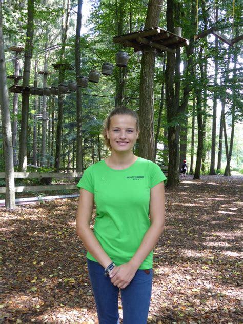unsere trainer waldkletterpark oberbayern  jetzendorf