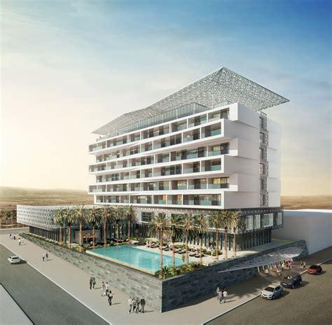 taux hygrom rie chambre complexe hôtelier 5 étoile oran algérie