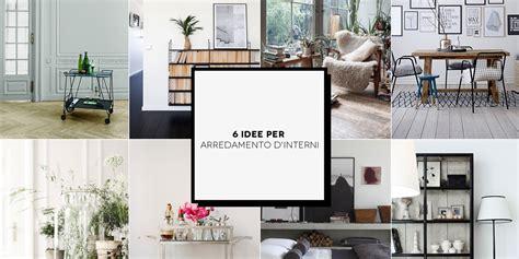 software per arredare interni programma arredamento casa progetto stand with