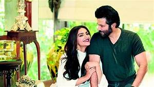 Anil Kapoor offers the best parenting advice ever ...