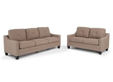 bobs furniture living room sets bobs furniture living room sets