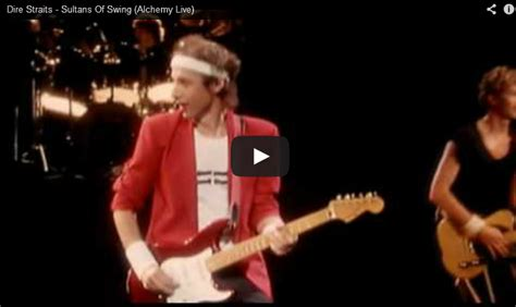 Dire Straits Swing Sultans by Dire Straits Sultans Of Swing