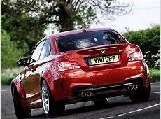 Cars drifting topgear bmw 1m drift wallpaper