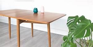 table manger pliable trendy attractive table pliable en With attractive table jardin metal ronde pliante 9 table basse ovale bois massif table basse table pliante