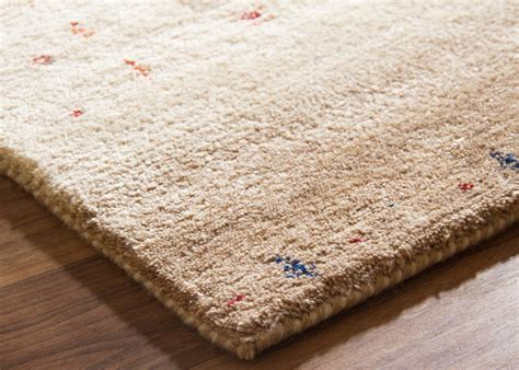 gabbeh teppich khalili borduere global carpet