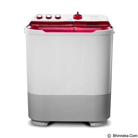 tub clean mesin cuci jual sharp mesin cuci tub es t971dm pk murah