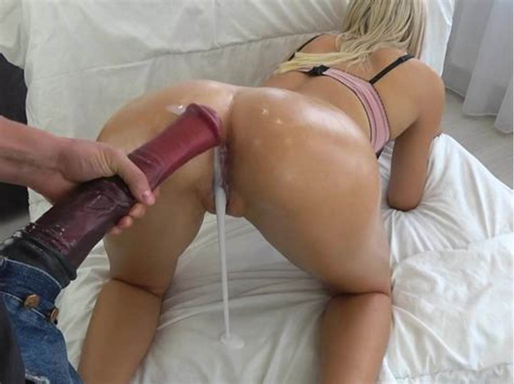 #Tiny #Teen #Fucked #By #Huge #Horse #Cock