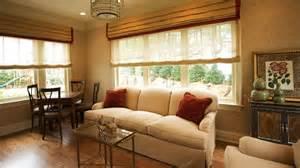 rectangular living room design modern house