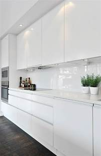 island for kitchen ikea moderne weiße küchen kücheneinrichtung in weiß planen