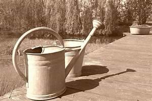 Comment Nettoyer Du Zinc : comment nettoyer le zinc aza ~ Melissatoandfro.com Idées de Décoration