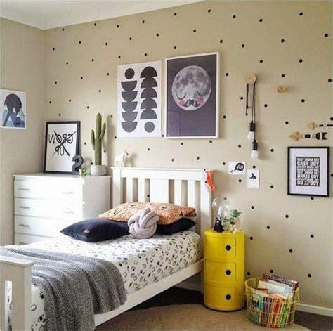 papier peint chambre ado papier peint chambre ado garcon papier peint chambre ado