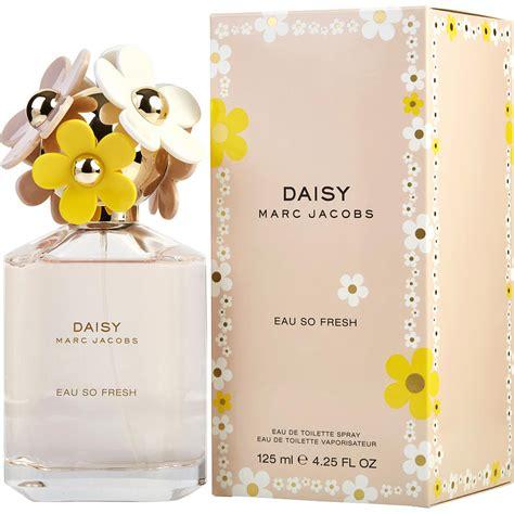 Daisy Eau So Fresh Eau De Toilette Fragrancenet Com