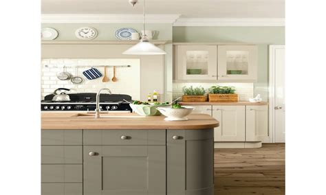 light grey shaker kitchen cabinets sle kitchen design light grey cabinets contemporary