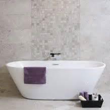 designer bathroom tile bathroom tiles