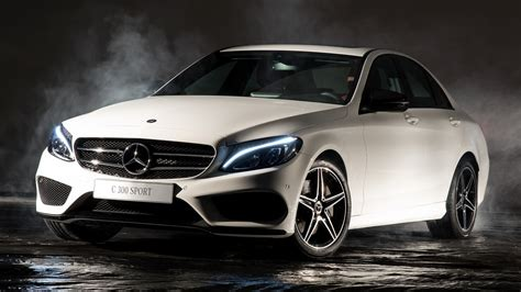 mercedes benz  class amg styling br wallpapers