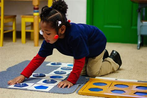 sensorial sequence montessori classroom tampa montessori 574 | tampa montessori sensorial2
