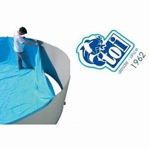 Accessoire Piscine Hors Sol : accessoires pour piscine hors sol liner b che ~ Dailycaller-alerts.com Idées de Décoration