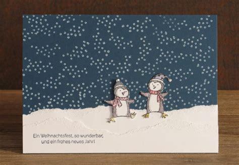 Winterlandschaft Selber Basteln by Winterlandschaft Zeit Zum Bastelnzeit Zum Basteln